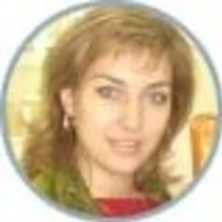 yana-abdullaeva