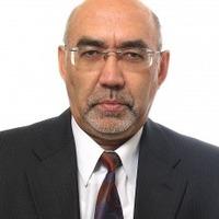 mbekboev