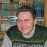 a-kozodaev