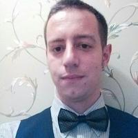 evtushenko-leonid-igorevich