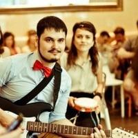 Андрей Кобышев (yokotoka) – Практикующий веб-маг
