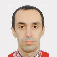 ddavyidov