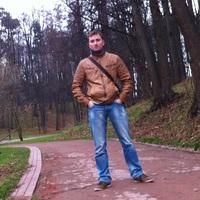bogdanov-anton10