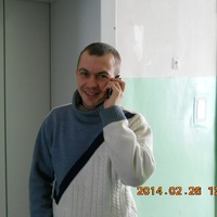 Юрий Михайленко (mihaylenko-yuriy2) –