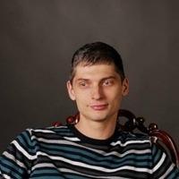 ogrishanovich