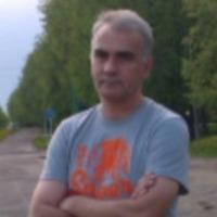 yuriovchinnikov