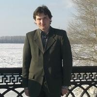 oleg-gagarinov