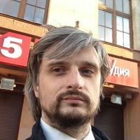 andrey-aleksandrovich30