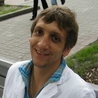 aleksandr-nasonov3