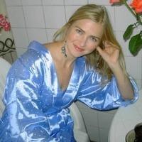 elena-apalkova1