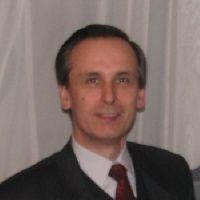 arkadiy-knyazkov