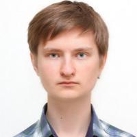 shilovskiy-sergey1