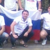 ivan-bulekov