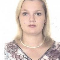 bochkareva-lyubov