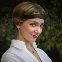 nadya-burhanova