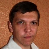 ytukachev