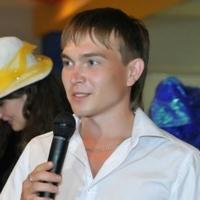 baryishnikovaleksey9