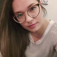 irinakazakova15