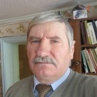 kiselnikov-anatoliy