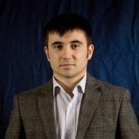 Александр Козориз (kozoriz) –