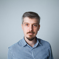 alexeynabokov