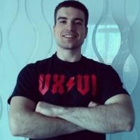 Евгений Беляев (belyaeve15) – Дизайн приложений под Android, интеграция дизайна под Android