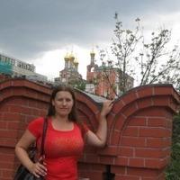 nblyinskaya