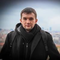 Руслан Ишемгулов (ishemgulov-ruslan) – Разработка web-приложений