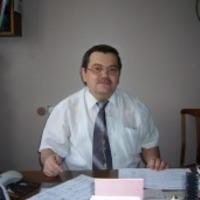 anatoliy-razdobudko