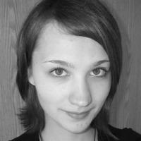 mariya-opritova