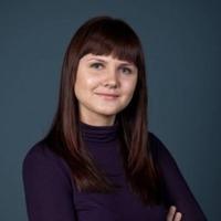 iryibchenko