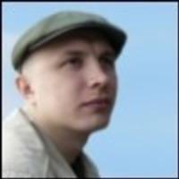 vladimirovich-ilya1