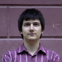 Антон Куриленко (anton-kurilenko) – цифровая обработка сигналов