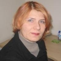 elena-ctepanova