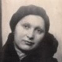 oksana-kabachek