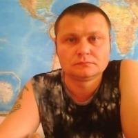 sergeykulikov18