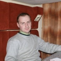 vyihodtsev-a
