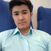 bakyit-zhumabaev