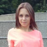 chernikova-aleksandra3