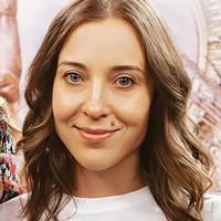 oksana-ivanchenko