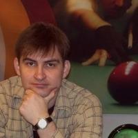 alexander-blasterman-mikhailov
