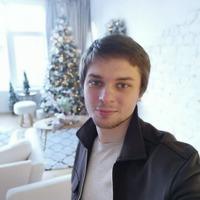 rozhkov-ruslan1