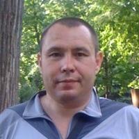 d-aleksey29