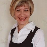 g-kuznetsova