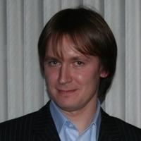 almescheryakov