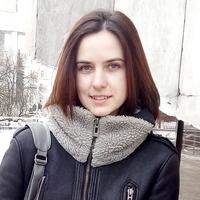 aleksandra-titenkova