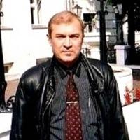 aleksandr-vilchevskiy