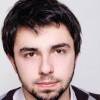 Юрий Федоренко (djamah) – javascript