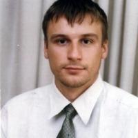 pavel-kirichenko1