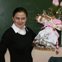 olga-kuznetsova47